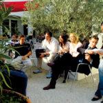 Sup de Co La Rochelle – une école à hautes valeurs ajoutées