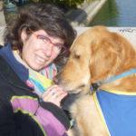 Des chiens pour tous les types de handicaps