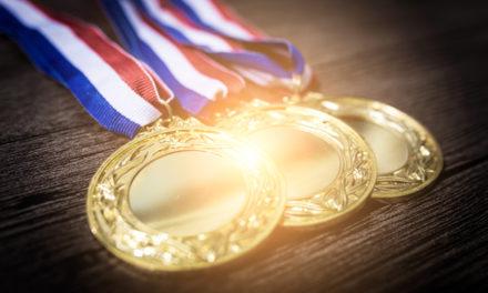 Des engagements valorisés – Les Lauriers du sport consacrent des acteurs du quotidien