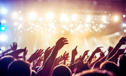 Festival – Nouvelle(s) Scène(s) remet le son