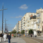 L'alliance tourisme-culture-littoral en Vendée