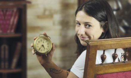 Création d'entreprise – A Niort, des clients entrent dans la légende