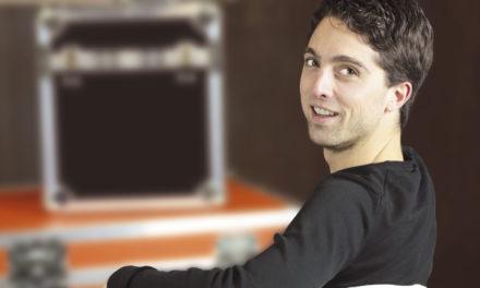 Création d'entreprise – Avec Kub97, exposez-vous à du mobilier confortable et original