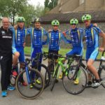 Triathlon Saint Jean de Monts – FAQ