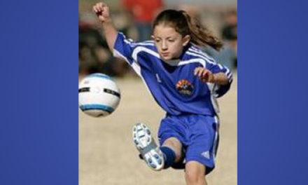"""Football féminin – Le District donne des """"elles"""" aux clubs"""
