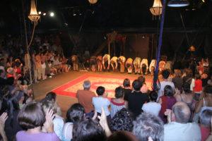 Festival au Village IMG_5552 ┬® Didier Goudal