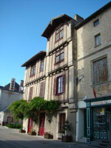 Gatine-St-Loup