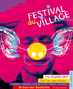 Visuel-800-pixels-Festival-au-Village-2017
