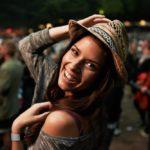 Le Festival au Village de Brioux sur Boutonne, une aventure collective durable