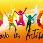 Bravo les artisans : Les ados à la découverte de la 1ere entreprise de France : l'artisanat.