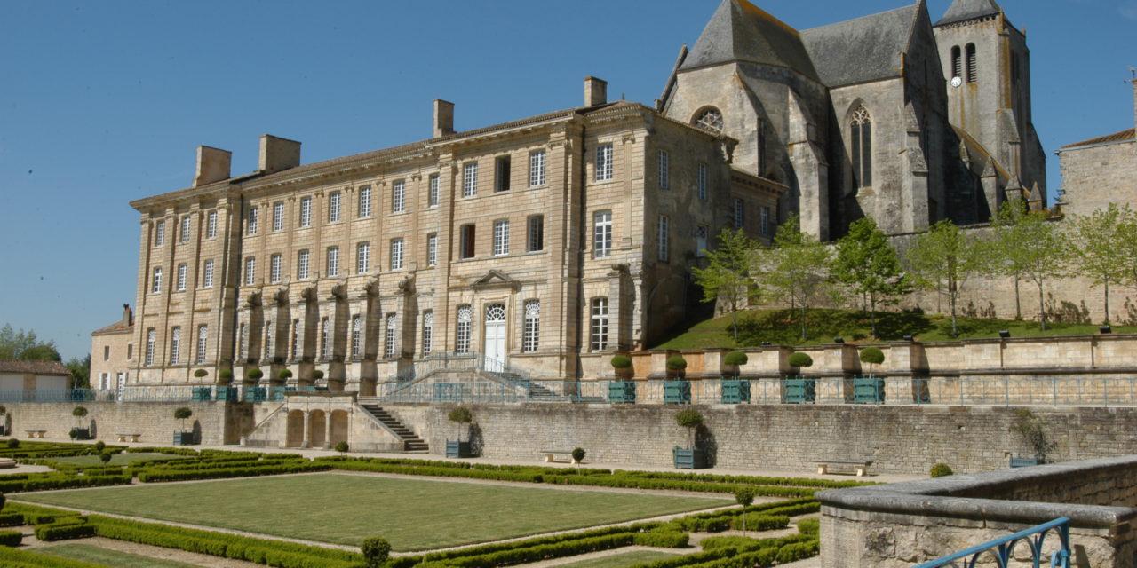 Tourisme en Deux-Sèvres : un poids économique significatif pour une « terre d'accueil »