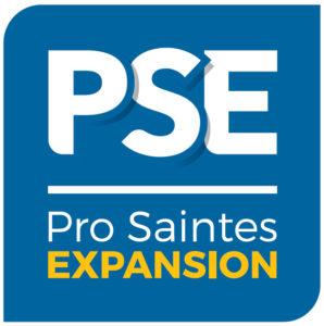 Pro Saintes Expansion
