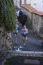 Trail Urbain Niort 2013 (57)
