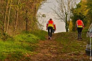 Trail Urbain Niort 2014 (161)