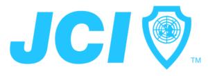 Logo_JCI_TM_Public_Domain