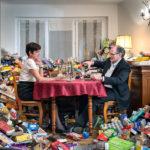 Environnement : la Jeune Chambre Economique , 100% pour le