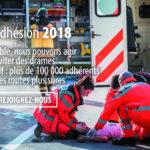 Fêtes de fin d'année : la Prévention Routière redouble ses messages de sensibilisation