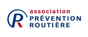 prévention r logo
