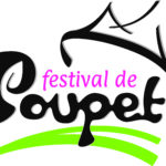 Festival de Poupet 2018 – Toujours une programmation et une ambiance d-étonnantes !