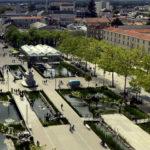 Place-Napoléon-Roche-sur-Yon